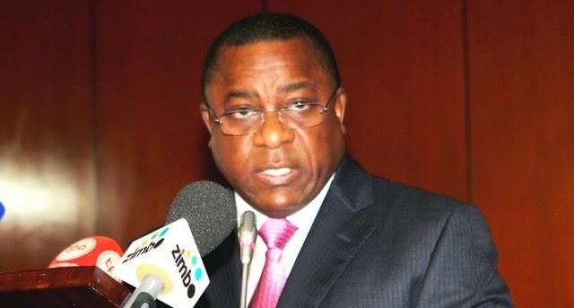 Ministro da Justiça enaltece aprovação do Plano Nacional de Luta Anti-drogas