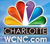 http://www.wcnc.com/news/neighborhood-news/Superheroes-wash-windows-at-Charlotte-hospital-254449321.html