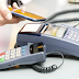 Smaller Retailers Will Pay the Price For Not Embracing New Payment Technology, warns SME Champion