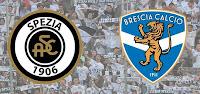 Spezia-Brescia-serie-b-pronostici