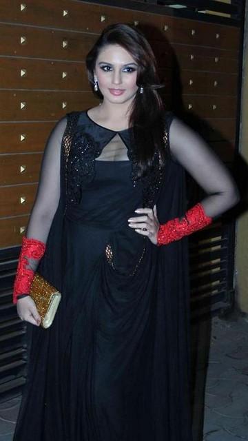 Huma Qureshi Hot Pics 2013