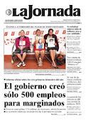 HEMEROTECA:2012/10/28/