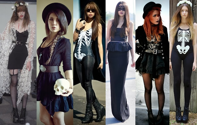 http://4.bp.blogspot.com/-We3q6V5zbhs/Ulz5tZJlBrI/AAAAAAAAHiw/-XL-KGj-2t8/s1600/estilosa-fantasia-halloween-lookbook.jpg