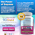Skinny Body MAX New Weight Loss Product Of The Year