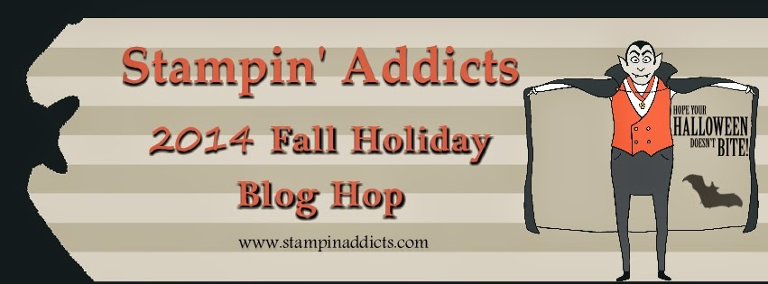 http://www.stampinaddicts.com/forums/general-stampin-talk/9540-holiday-catalog-blog-hop-fall-edition.html#post433041