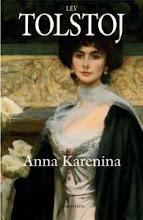 Last good read