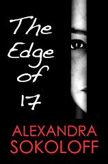 The Edge of Seventeen - 99c