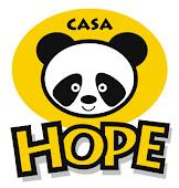 Ajude as Crianças com Câncer