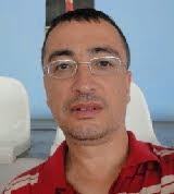 Ahmet Tanju MUŞUL