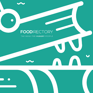 foodirectory logo