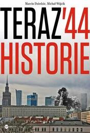 http://lubimyczytac.pl/ksiazka/261822/teraz-44-historie
