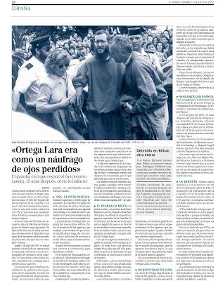 Para los delincuentes socialistas de la Junta de Andalucia, las cuentas es un mero formalismo que se ignora si es obstáculo para seguir llevándoselo crudo