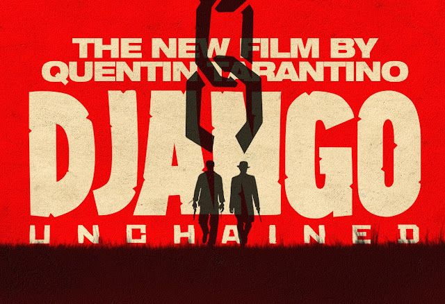 Django Unchained: A Review