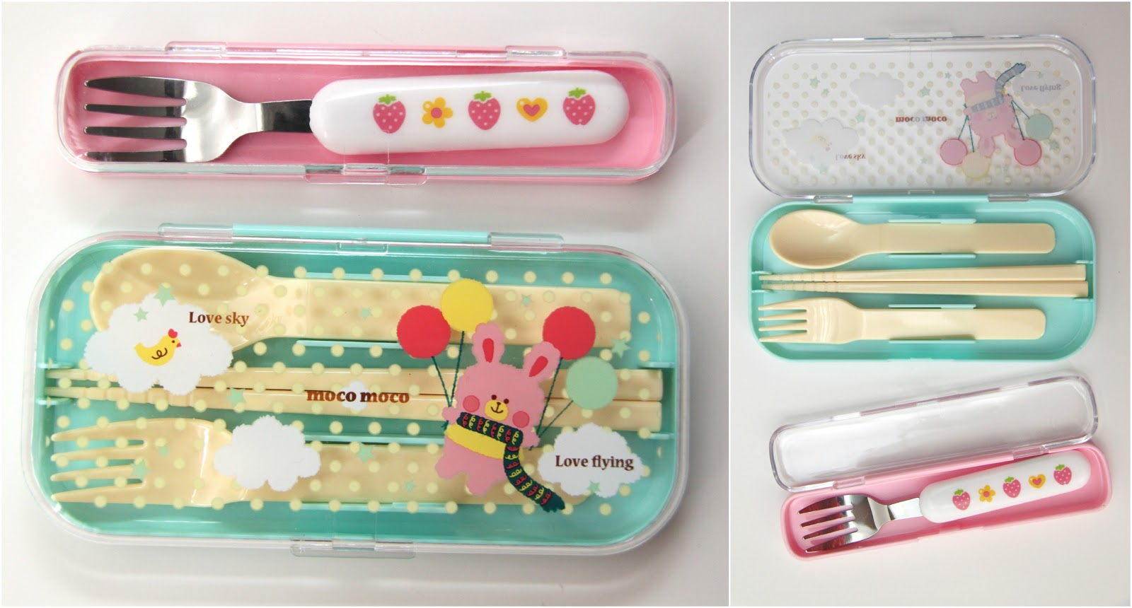 bento lunches part two the containers smashed peas carrots. Black Bedroom Furniture Sets. Home Design Ideas