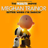 Meghan Trainor - Better When I'm Dancin' on iTunes