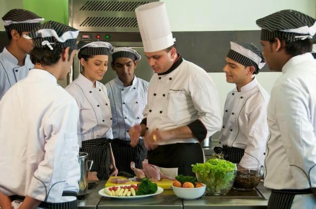 Hotel and Hospitality Management every university