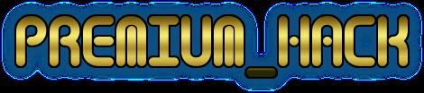 PREMIUM_HACK