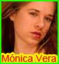 Mónica Vera