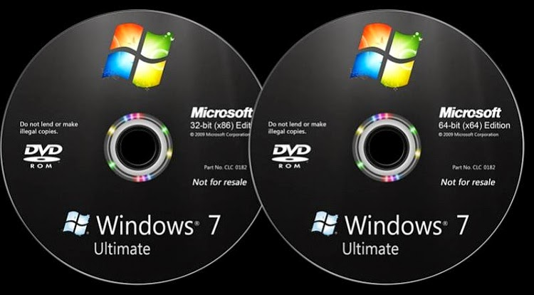 windows 7 64 bit sp1 iso