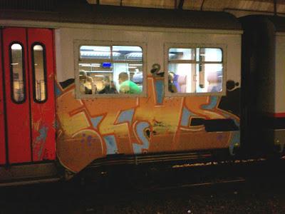 graffiti etus