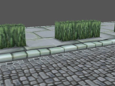 Pavement2.jpg