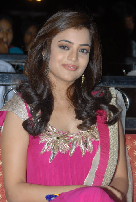 nisha agarwal at solo audio launch, nisha agarwal new glamour  images