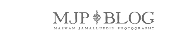 MJP | blog
