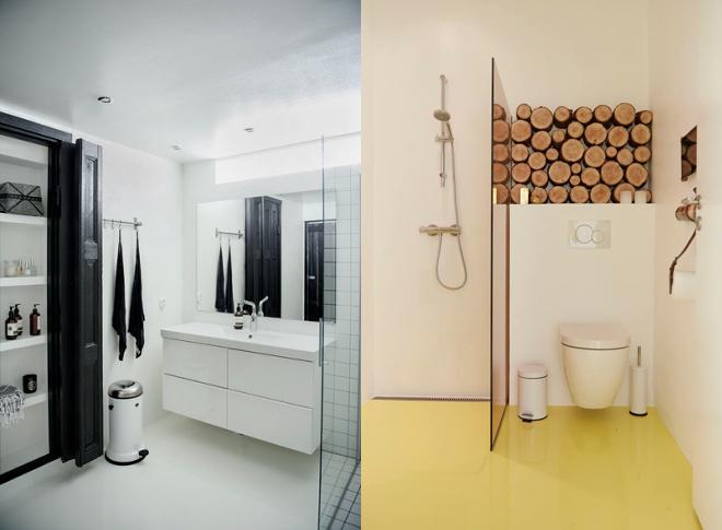 m i ma der lifestyle blog mit tiefgang m i ma februar 2014. Black Bedroom Furniture Sets. Home Design Ideas