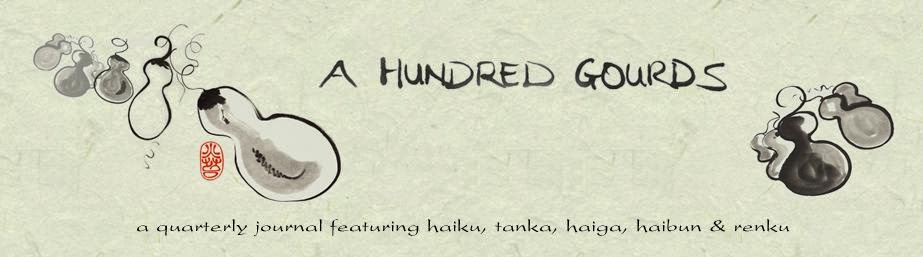 A Hundred Gourds