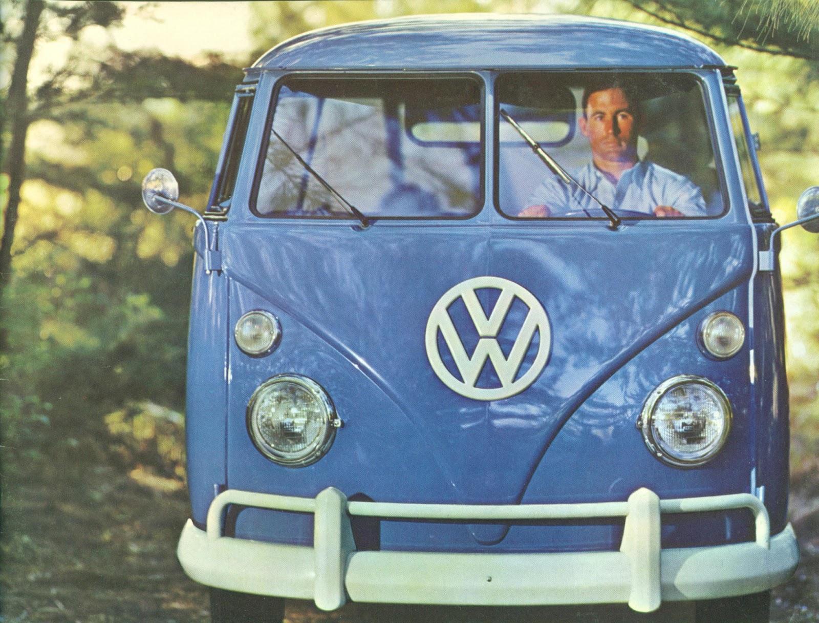Vintage Volkswagen Stuff Collect Volkswagen Stuff