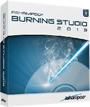Ashampoo Burning Studio 2013 Full Serial 1