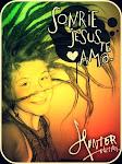Jesús Te ama  ~