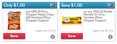 http://www.pricechopper.com/coupons?coupon_type=store