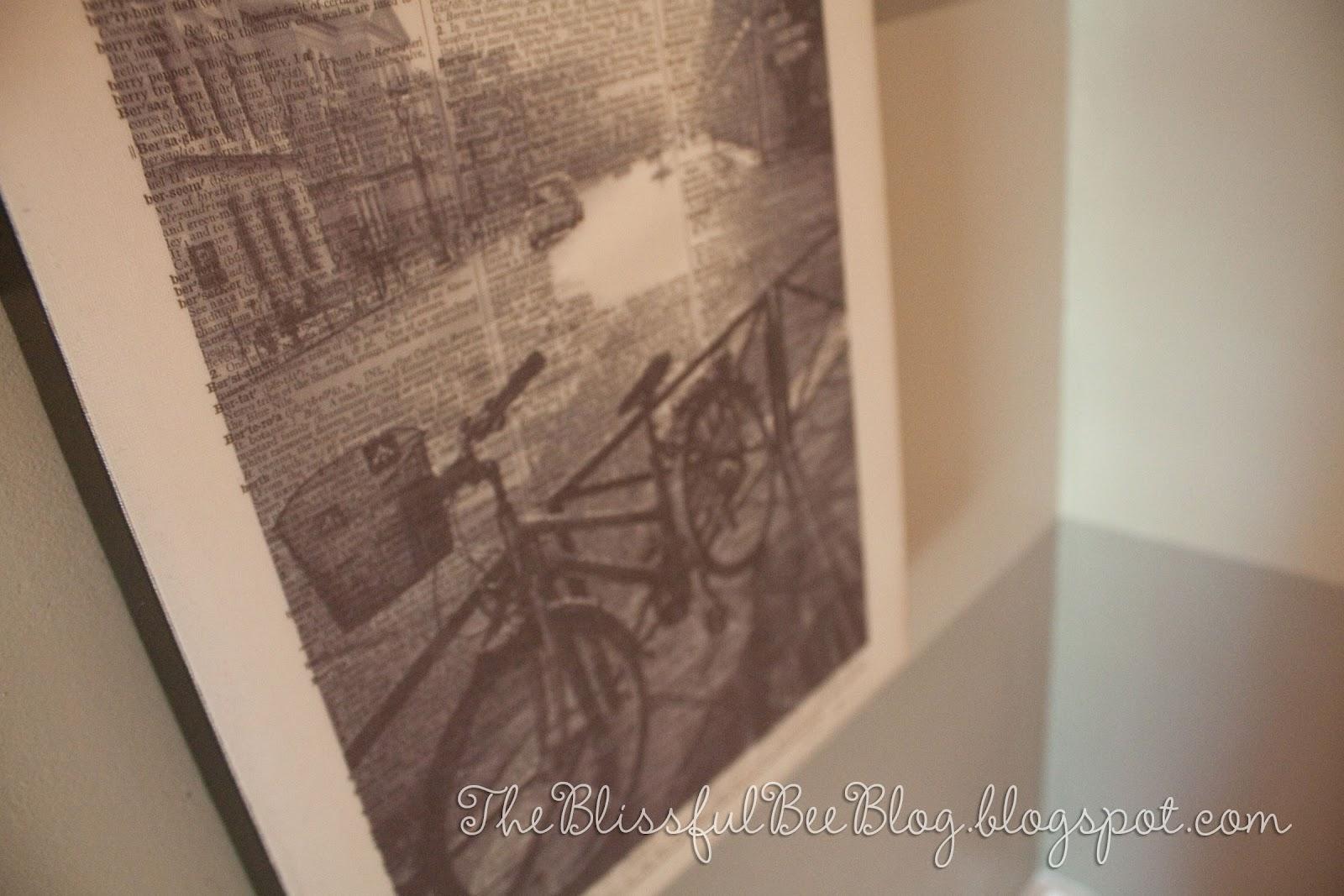 http://4.bp.blogspot.com/-WeR3WAgn5d0/T5CPTZpuRdI/AAAAAAAAASA/-SkQG3uWmSE/s1600/bikepic.jpg