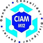 CIAM M12