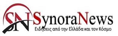 SynoraNews