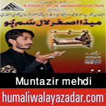 http://www.humaliwalayazadar.com/2015/10/muntazir-mehdi-nohay-2016.html