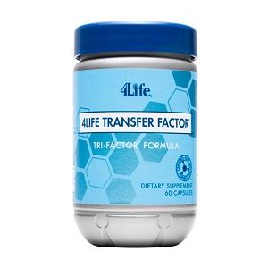 4Life™ TF Tri-Factor™ Formula