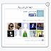 صندوق الاعجاب على الفيس بوك منبثق وبتصميم احترافي