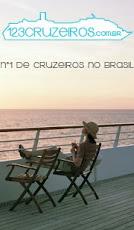 123cruzeiros.com.br