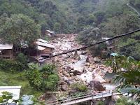 Temukan Tempat Wisata Gunung Salak Endah Bogor Yang Mempesona