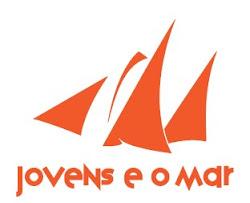 Jovens e o Mar: embarca nesta aventura!