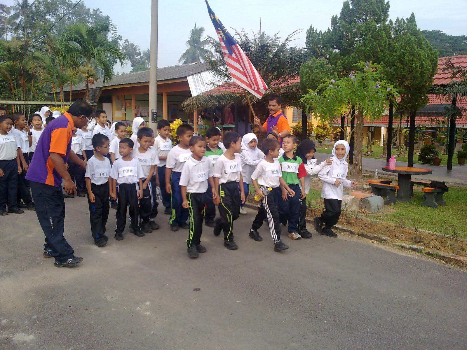 murid sukan malaysia run of sekolah Sekolah sukan malaysia (ssm) ialah sekolah untuk mengumpul atlet murid yang berpotensi supaya bakat cemerlang sukan dan akademik mereka dapat dipupuk serta dipertingkatkan di bawah bimbingan jurulatih yang berdedikasi serta guru-guru akademik yang terpilih.