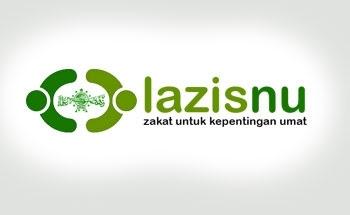 Berbagi dan Beramal Secara Baik bersama LAZISNU