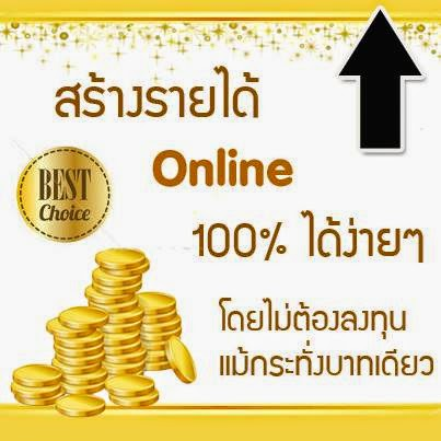 Apply Money Online !!