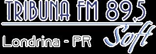 Rádio Tribuna Soft FM de Londrina PR ao vivo