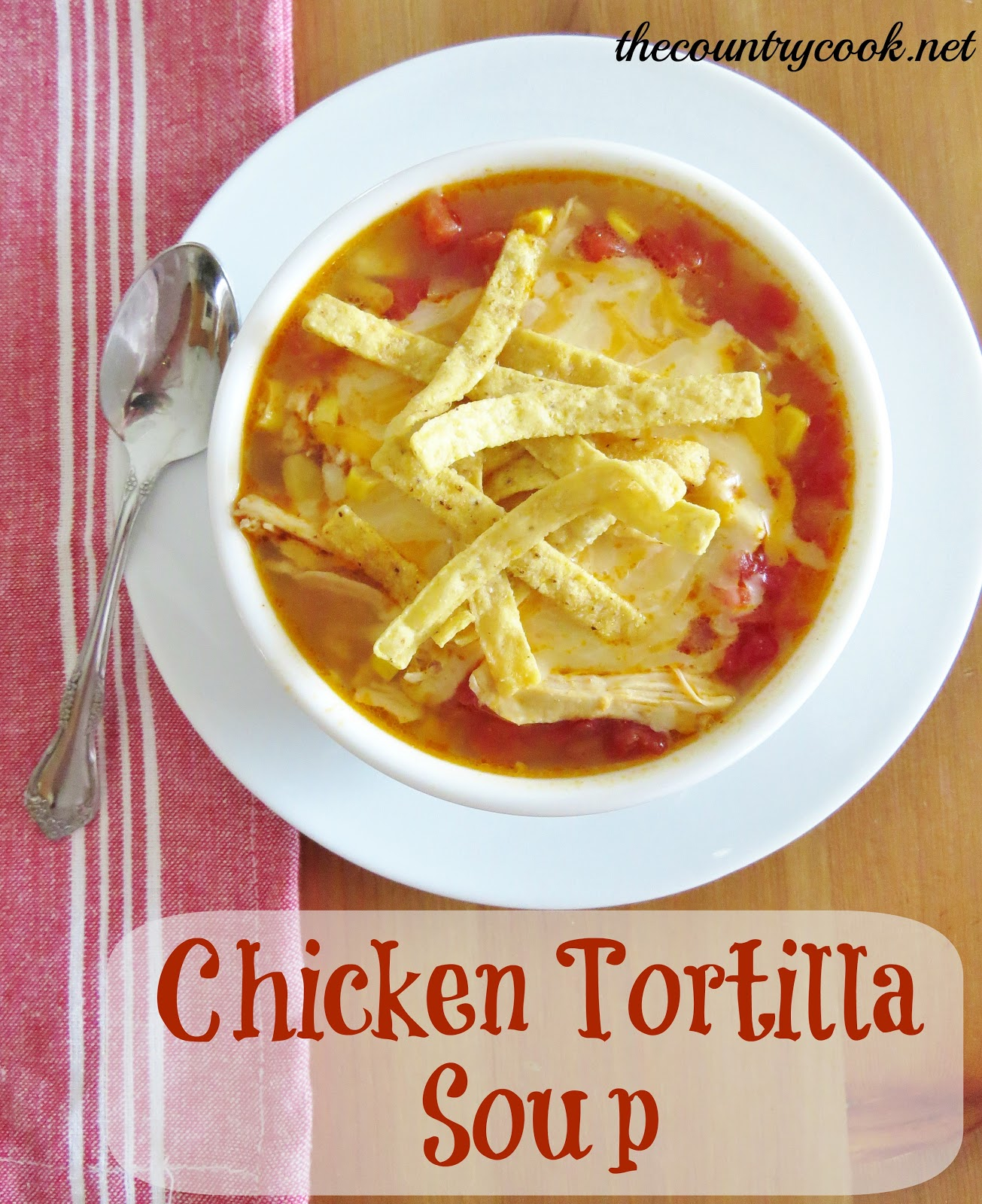 http://4.bp.blogspot.com/-Wea0EBMyX-Q/UMsmopHaCcI/AAAAAAAAJU8/dYNm732WqWk/s1600/Chicken+Tortilla+Soup+(with+graphics,+all+rights+reserved,+www.thecountrycook.net).jpg