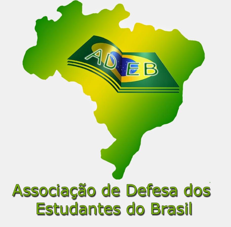 CONSULTE O FIES POR CURSO!