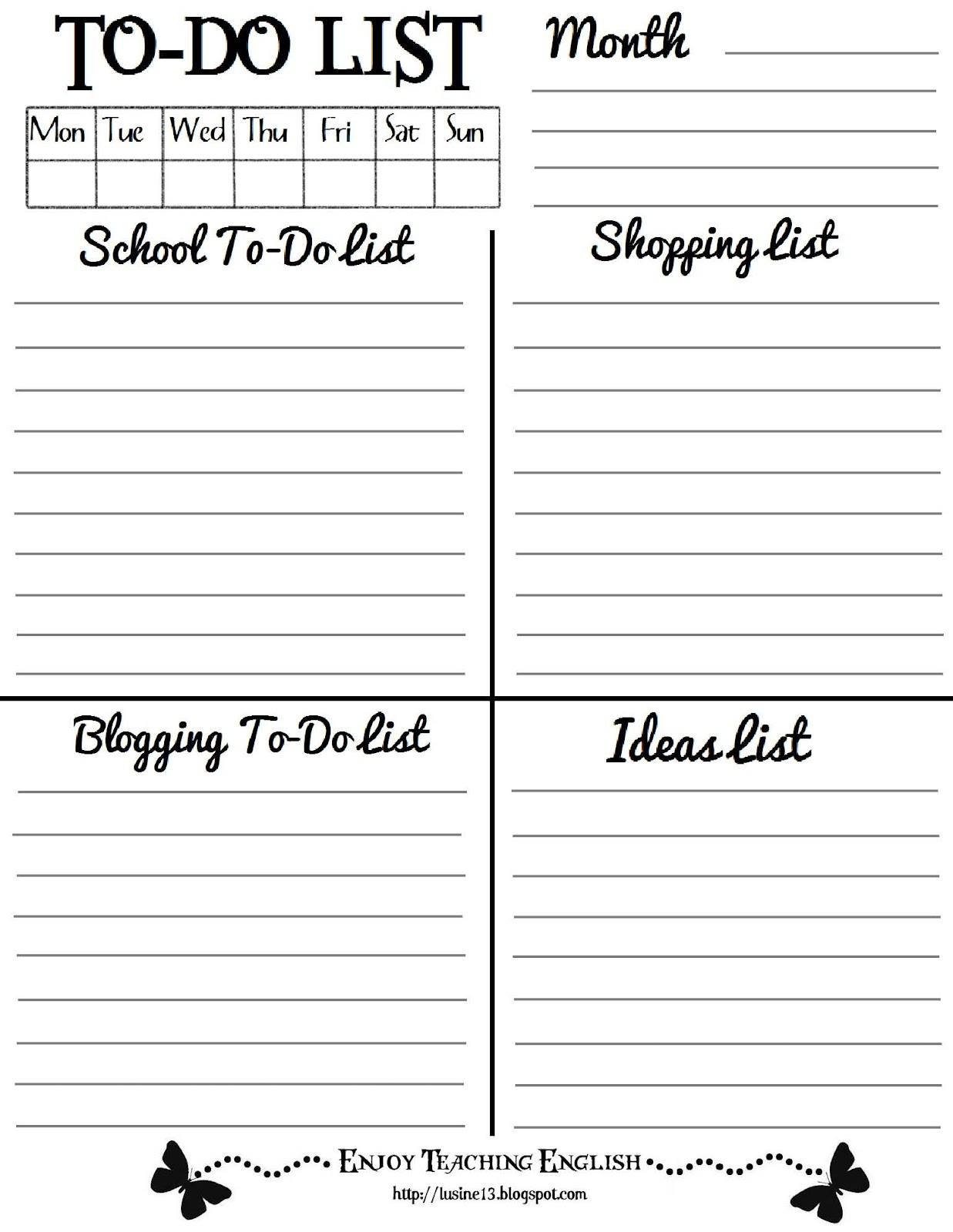 free printable to do list template for word selo l ink co