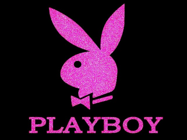 infovibez what you dont know about the playboy brand